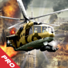 Avenging Helicopter War PRO : Explosive Skies Wiki