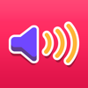 CrazyRing: ringtone, alert free & ringtones maker