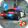 Highway Police Car Chase Drive : Best Par-king 3D Wiki