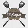 TiBurger