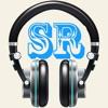 Radio Suriname - Radio Surinam