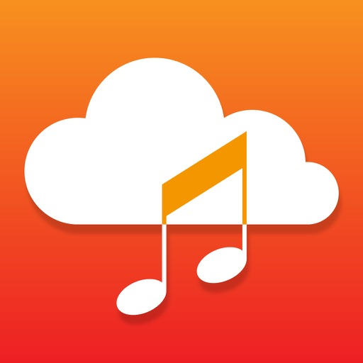 Cloud Music - Offline Mp3 Music Audio Player App Ranking & Review