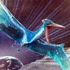 Dino Adventures: Baby Dragon Attack