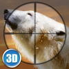 Winter Animal Hunter 3D Full Wiki