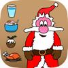 77Apps - Fat Santa artwork