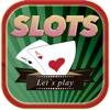 777 Casino Gaming Palace - Luck Round 2017