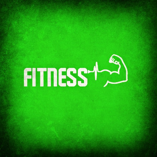 Trivia for Fitness - Healthy Physical Activity