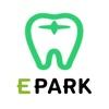 EPARK歯科(イーパーク)歯医者・歯科医院検索アプリ