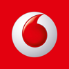 Můj Vodafone Wiki