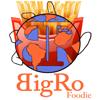 BigRo Foodie Wiki