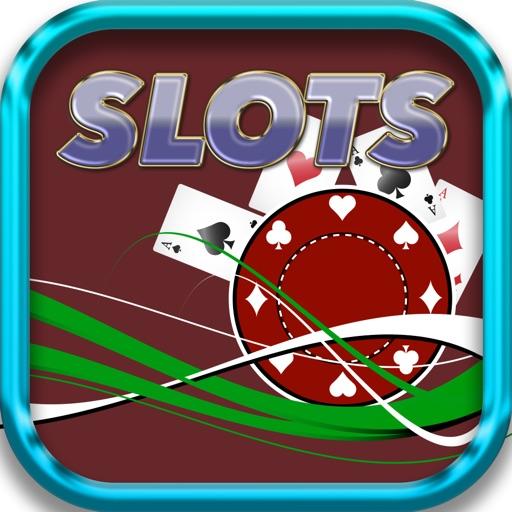 Throne Slots Free Game - Play Real Las Vegas iOS App
