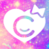 cute icon & wallpaper dressup - CocoPPa Pro