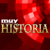 MUY Interesante HISTORIA Revista