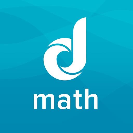 DreamBox Math Green
