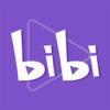 bibi直播-影院tv视频直播秀