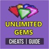 Cheats For Growtopia - Free Gems Tricks Appar gratis för iPhone / iPad