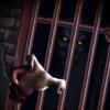 脱獄げーむ:謎解き刑務所(脱出ゲーム人気新作)