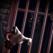 방탈출:모험 감옥 탈출(Prison Escape)