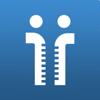 Ziipr - App Gay para encontros