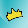 Quizdom - Δείξε τι ξέρεις! Wiki