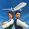 Air Safety World Wiki