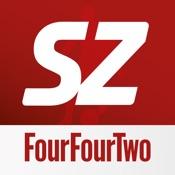 Fußball Stats Zone: Genereller App-Tipp