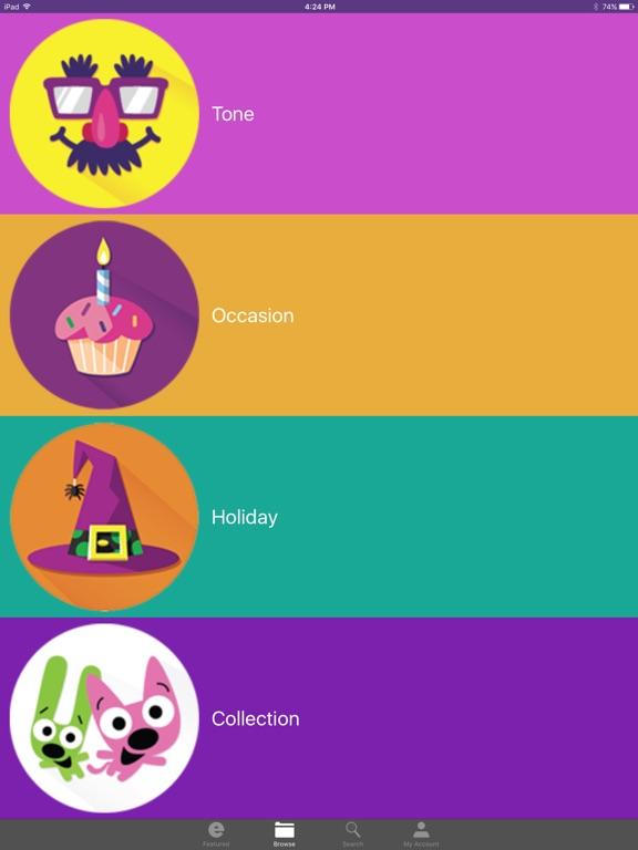 Hallmark eCards on the App Store – Valentines E Cards Hallmark