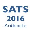 SATS KS2