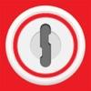 Secret Photo Lock Vault - Keep Private Album Safe