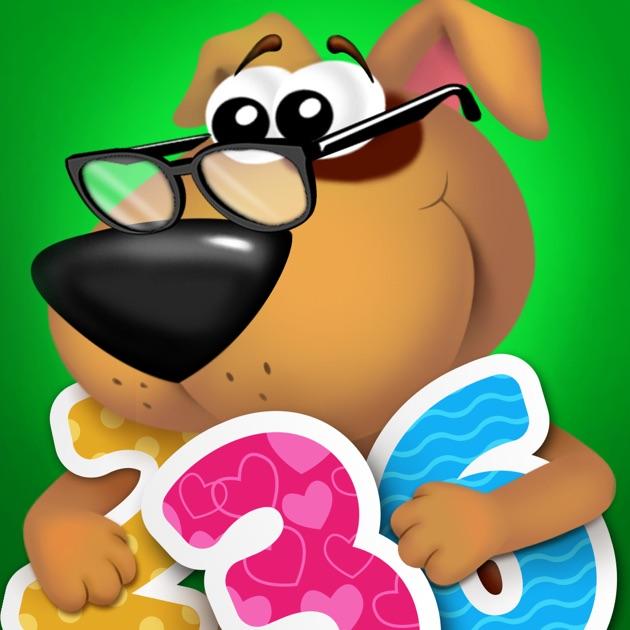 math worksheet : kindergarten math games for kids singapore math on the app store : Free Kindergarten Math Games To Play Online