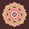 Best Kolam Designs Ideas | Beautiful Rangoli Style
