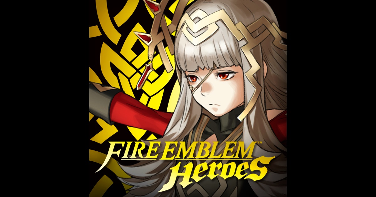 how to download fire emblem heroes on a rooted device