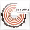 KNBA 90.3 FM Wiki