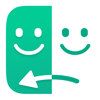 Azar - Video Chat, Discover Wiki
