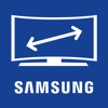 Samsung TV Size Assistant