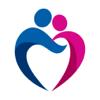 Datenido - Reales Dating, Flirt, Chat & Match App
