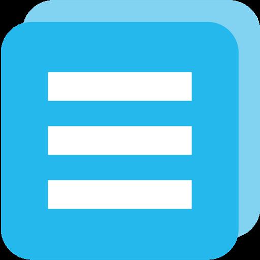 PDFelement - PDF编辑、注释、填表和签名
