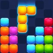 Candy Block Puzzle  hacken