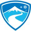 OnTheSnow Ski & Snow Report