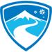 Skiinfo Ski & Neige