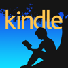 Kindle – Read eBooks, Magazines & Textbooks Wiki