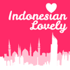 IndonesianLovely - Lovely Indonesian girls.