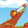 Rocket Wiki
