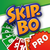 Skip-Bo™ Pro - The Classic Family Card Game Icon