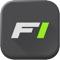 download Fuel-It Ethanol Content