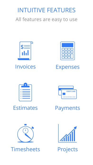 Cool Invoice Designs Word Invoices Unlimited  Invoice Maker App On The App Store What Is An Invoice with Format Of Proforma Invoice Excel Iphone Screenshot  Past Due Invoice Email Excel