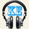 Radio Kenya - Radio KEN app free for iPhone/iPad
