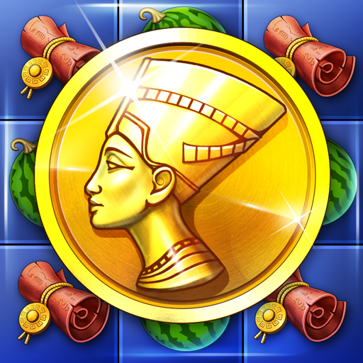 Cradle of Empires for Mac
