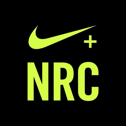 【耐克出品】Nike+ Run Club