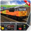 Train Driver Journey Cockpit View Pro Wiki